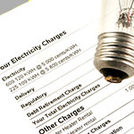 Concerned About Your Energy Costs?