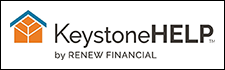 KeystoneHELP Energy Efficiency Financing